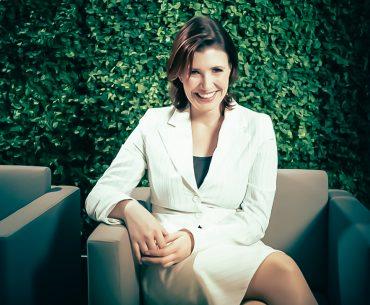 Interview mit Sabrina von Nessen