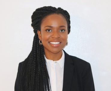 A day in the life of a business analyst-Interview with Tisha Talabi